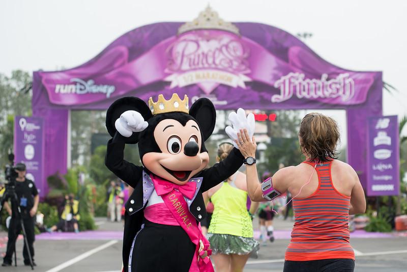 Princess14-7707.jpg