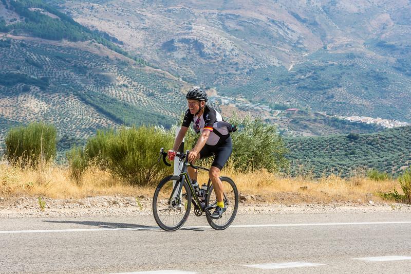3tourschalenge-Vuelta-2017-262.jpg