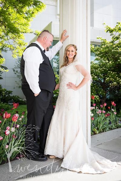 wlc  Krachel Wedding 331 2018.jpg