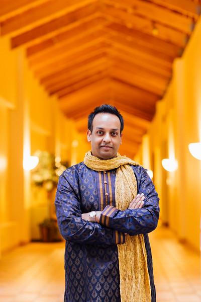Le Cape Weddings - Bhanupriya and Kamal II-49.jpg