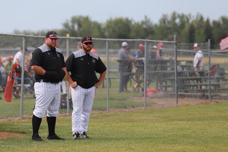 Cardinals coaches_6017.JPG