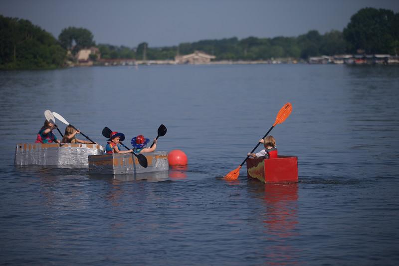 Cardboard Boats 4 (1).jpg