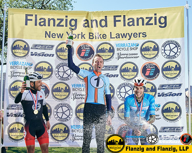 Randalls Island/Wards Island Crit and Fixed Gear Race p/b Flanzig and Flanzig NY Bike Lawyers 3/15/20