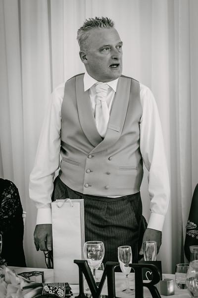Blyth Wedding-556.jpg