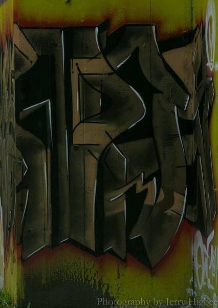 hbp-graffiti--8420.jpg