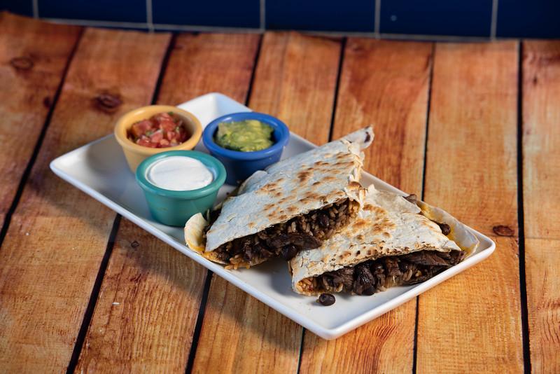 Pancho's Burritos 4th Sesssion-71.jpg