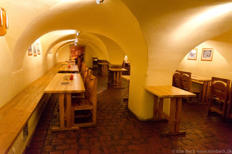 Praha 2011 #-247.jpg