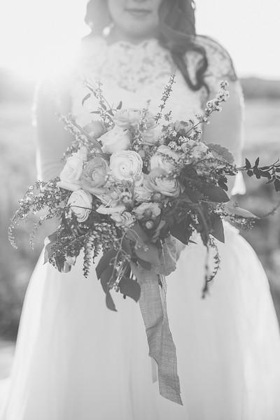 Bridals-496.jpg