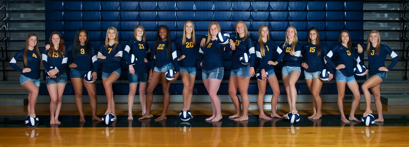 2015 PT Volleyball AUG