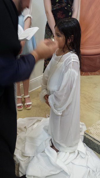 2014-08-09-First-Baptism-in-Adult-Font_023.jpg