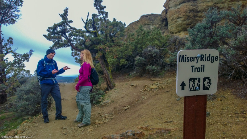 Misery-ridge-smith-rock-oregon-4.jpg