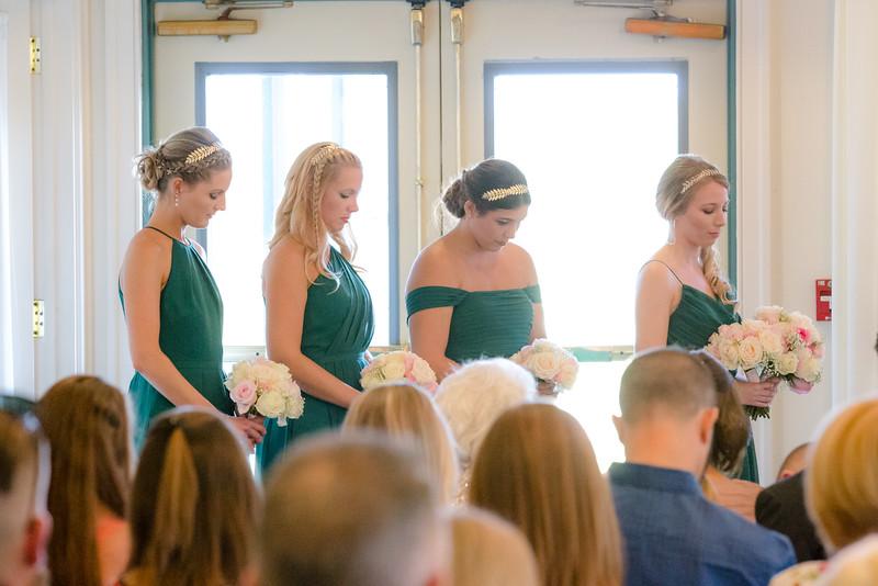 366-Helenek-Wedding16.jpg