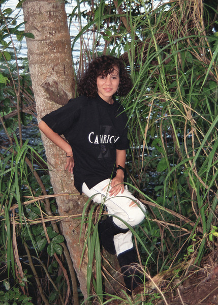 1991 12 - Trip to Patillas, PR 092.jpg