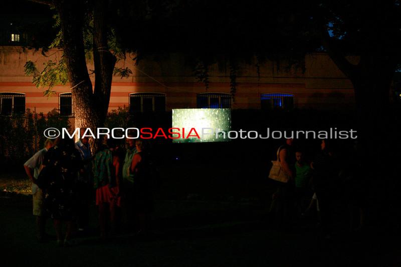 0168-ZooArt-02-2012.jpg