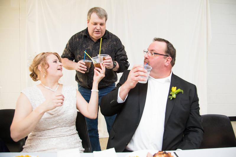Carla and Rick Wedding-315-2.jpg