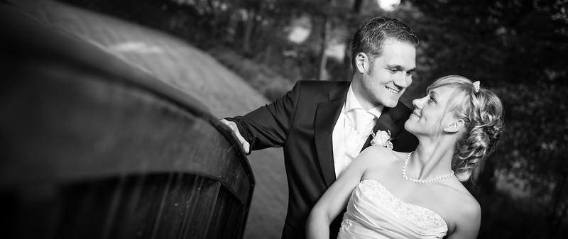 Hochzeit Ramona & Sebastian
