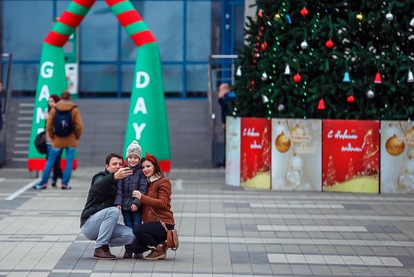 261215 Tsmoki Minsk