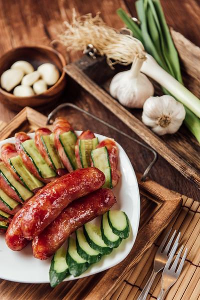 埔里陳玉珍肉舖 | 美食網站