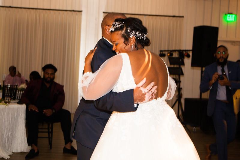 Wedding-7810.jpg