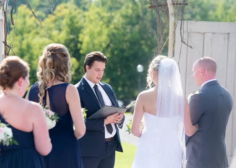 Snyder-Wedding-0373.jpg