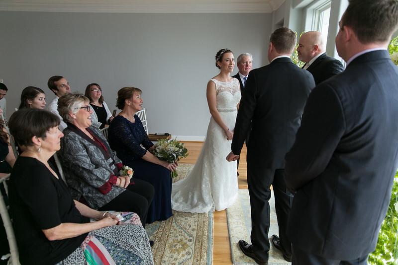 wedding-photography-183.jpg