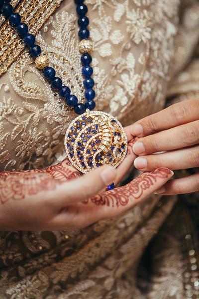 Le Cape Weddings_Kashfia + Sadik-23.jpg