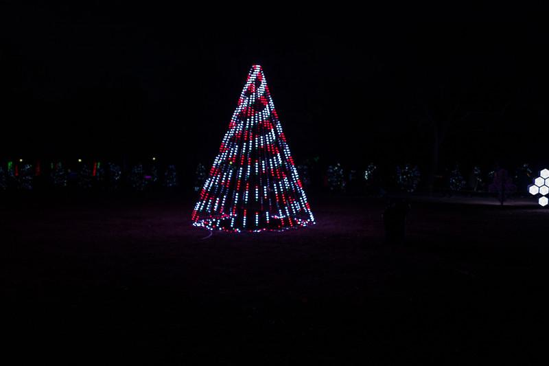 Zoo Lights 16DEC17-1070728.jpg