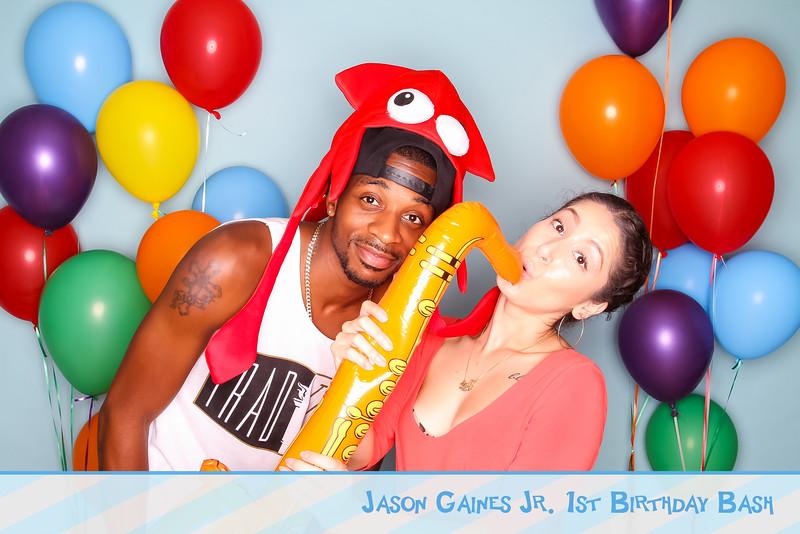 Jason's 1st Birthday-228.jpg