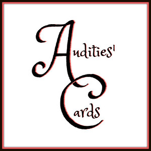 About Audities' Cards