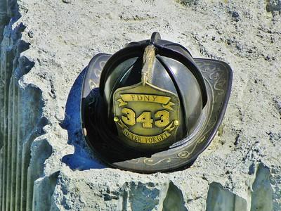 9/11 Loma Linda