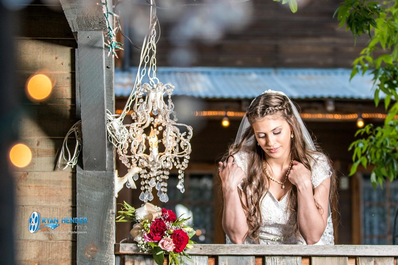barbwire and lace bridal photo shoot brooklyn -147.jpg