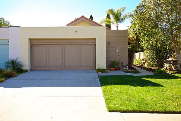 2615 Cazadero Drive, Carlsbad, CA 92009