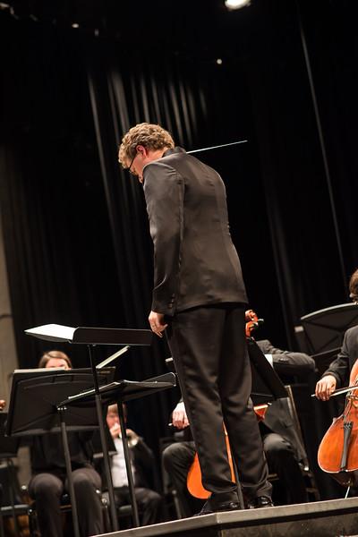 September 29, 2018 University Symphony Orchestra Concert DSC_6430.jpg