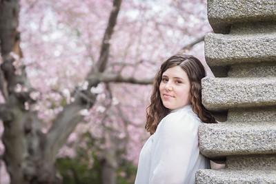2019-03 Rachel