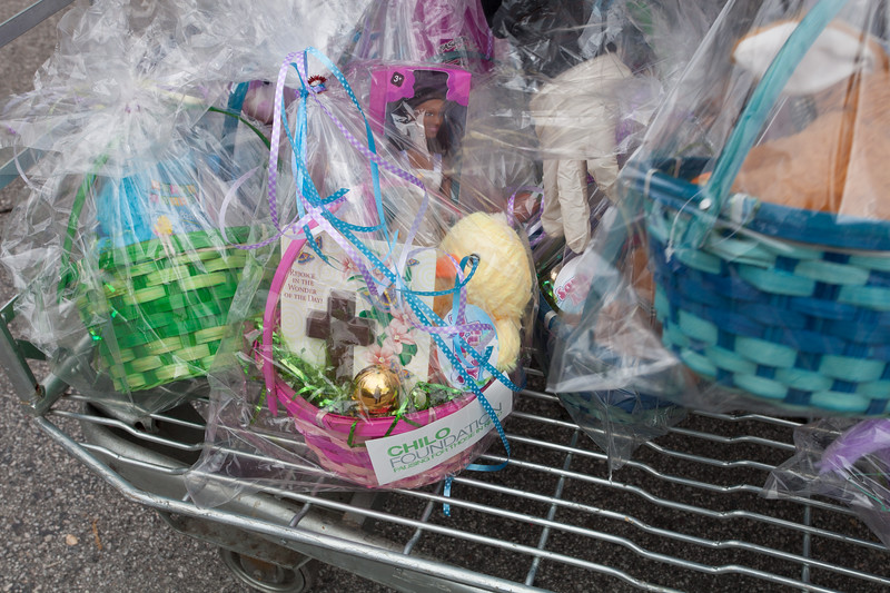 Chio Easter Baskets-50.jpg