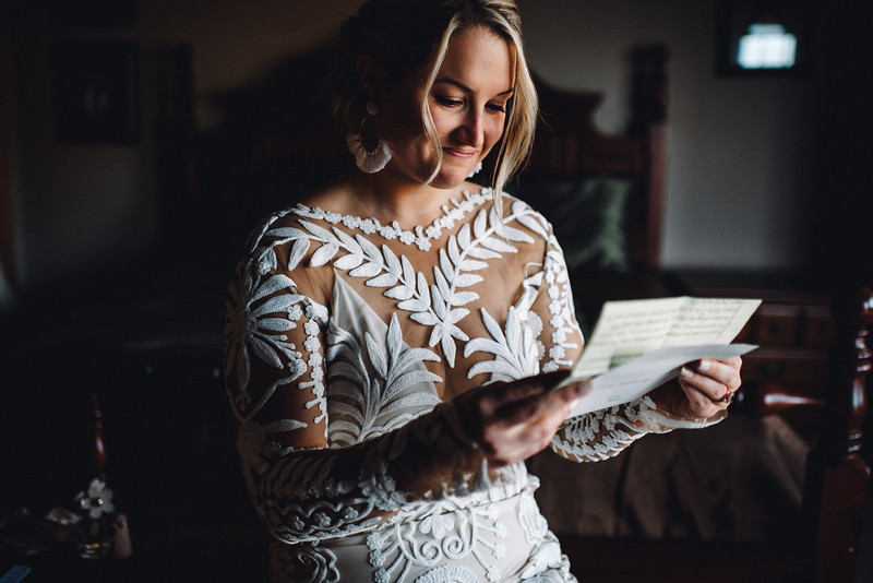 Requiem Images - Luxury Boho Winter Mountain Intimate Wedding - Seven Springs - Laurel Highlands - Blake Holly -384.jpg