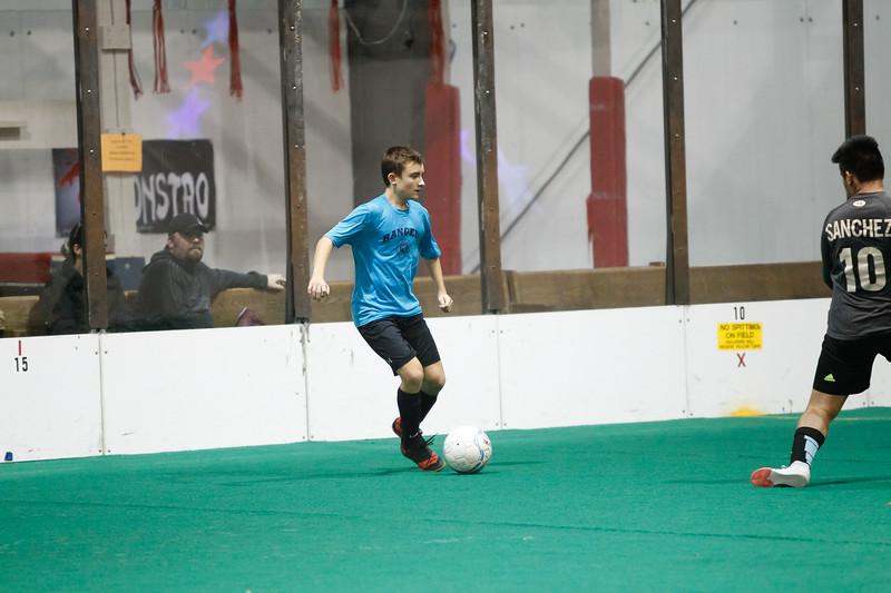 CCC Soccer 2019-02-21-0467.jpg