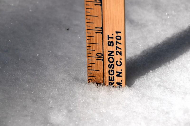 snow_o1_2018_209.jpg
