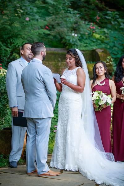 Neelam_and_Matt_Nestldown_Wedding-1373.jpg