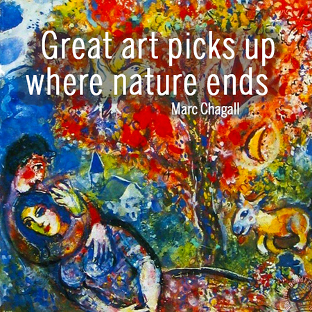Great Art (Chagall).jpg