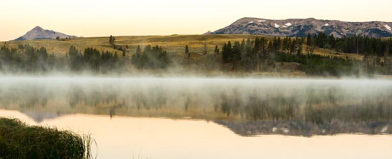 Swan-Lake-v2-1.jpg