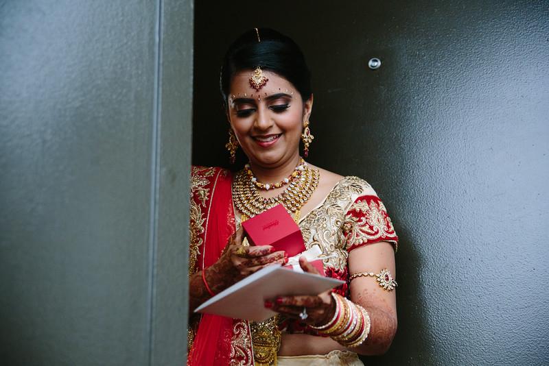 Le Cape Weddings_Preya + Aditya-672.JPG
