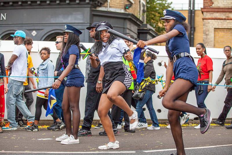 Obi Nwokedi - Notting Hill Carnival-272.jpg