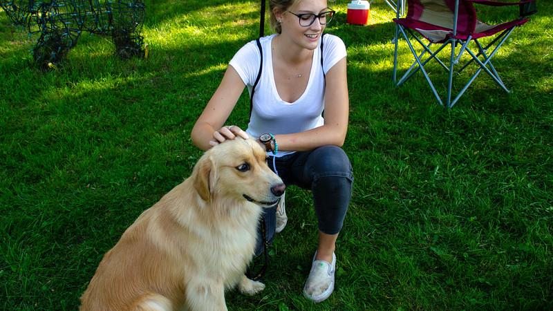 PuppyParty18-567.jpg