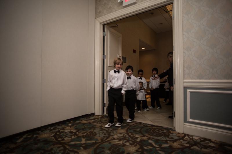 339_speeches_ReadyToGoPRODUCTIONS.com_New York_New Jersey_Wedding_Photographer_JENA9380.jpg