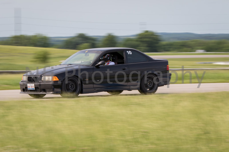 Flat out 2018 Instructors-33.jpg