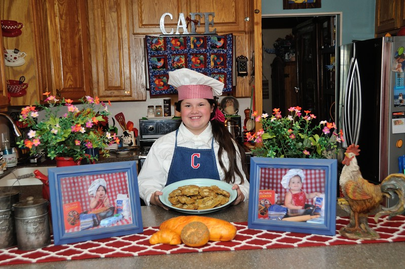BBP_7634_014_Girl Cooks.jpg