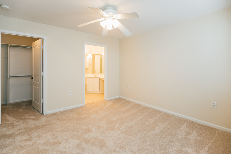 real estate-15.jpg