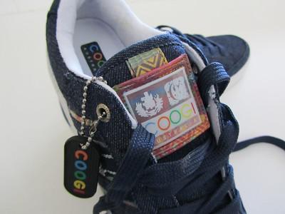 footwear | shoes & socks