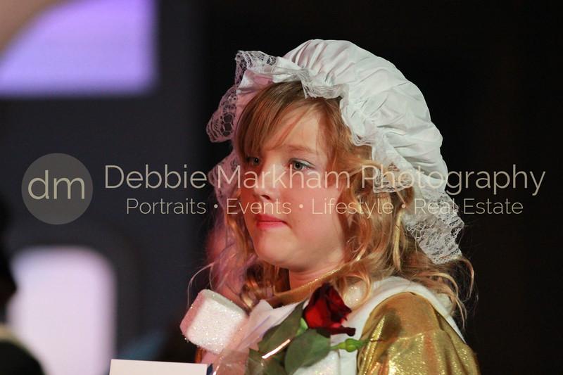 DebbieMarkhamPhoto-Opening Night Beauty and the Beast273_.JPG